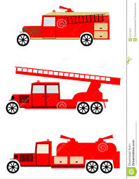 Fire Truck Clipart Old Fashioned - Pencil And In Color Fire Truck ... Fireman Clip Art Firefighters Fire Truck Clipart Cute New Collection Digital Fire Truck Ladder Classic Medium Duty Side View Royalty Free Cliparts Luxury Of Png Letter Master Use These Images For Your Websites Projects Reports And Engine Vector Illustrations Counting Trucks Toy Firetrucks Teach Kids Toddler Showy Black White Jkfloodrelieforg