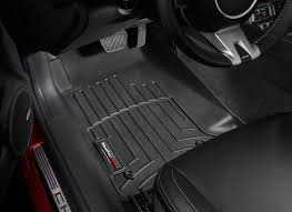 Amazon.com: WeatherTech Custom Fit Rear FloorLiner For Ford F250 ... Floor Liners Mats Nelson Truck Uncategorized Autozone Thrilling Jeep Car Guidepecheaveyroncom Metallic Rubber Pink For Suv Black Trim To Motor Trend Hd Ecofree Van W Cargo Liner Gmc Sierra Ebay Amazoncom Weathertech Custom Fit Rear Floorliner Ford F250 Antique From Walmarttruck Made Bdk 1piece Ridged And