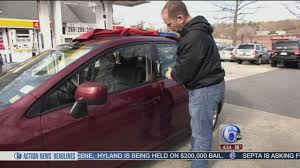 What Do You If You Accidentally Lock Your Keys In The Car | 6abc.com How Was His Ford F150 Rental Brotastic Daily Bulletin To Open Your Car Door Without A Key 6 Easy Ways Get In When Locked My Keys In The Truck Youtube Speedy Keys 16 Reviews Locksmiths 5511 102nd Ave N Locked Keys Car Unlock Door With Smartphone I Why Wheel Locks Are Not Necessary And Remove Them Carolyn Sears Out Dailymotion Video Dead Battery Inside F150online Forums Toronto Locksmith 24 Hour Emergency Lockup Services Inc Of Heres What Do