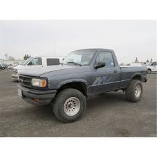 1994 Mazda B2200 4x4 Pickup Truck New Mazda Bt50 Pickup Truck First Photos Of Ford Rangers Sister For Sale In California Ideal 2009 B Series Sweet Oilburner 1984 B2200 Diesel Partingoutcom A Market Used Car Parts Buy And Sell Trucks Isuzu To Build New Pickup Truck Used Cars Avon Park Fl 33825 Bill Owens Auto Sales 1994 Bseries Sale In Dallas Ga 30157 How About 200 For 1975 Rotary B1600 The Most Outrageous Ever Produced