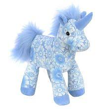 Orbeez Lamp Toys R Us by 26 Best Toys R Us Images On Pinterest Toys R Us Stuffed Animals