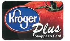 Kroger Service Desk Number by Kroger Community Rewards Program Wvea