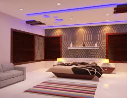 Indian Home Ceiling Designs - Home Design Ideas Latest Pop Designs For Roof Catalog New False Ceiling Design Fall Ceiling Designs For Hall Omah Bedroom Ideas Awesome Best In Bedrooms Home Flat Ownmutuallycom Astounding Latest Pop Design Photos False 25 Elegant Living Room And Gardening Emejing Indian Pictures Interior White Sofa Set Dma Adorable Drawing Plaster Of Paris Catalog With