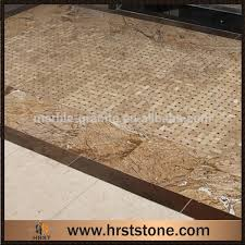 forest marble forest marble suppliers and manufacturers