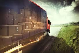 100 Ch Robinson Worldwide Truck CH S Net Revenue Acceleration Lifts ThirdQuarter Profits