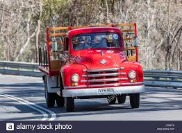 Vintage 1952 Diamond T 520 TrayTop Truck Driving On Country Roads ... 1935 Diamond T Truck For Sale 1781563 Hemmings Motor News Auta 1933 Lowwall Yvm36835 16306 1934 Diamondt Goode Restorations 1949 Model 301 Near Cadillac Michigan 49601 File1954 522hh 30766714155jpg Wikimedia Commons Stater Brothers 1947 With 1948 Trailer Youtube 201 Pick Up Tractor Cstruction Plant Wiki Fandom Powered By Wikia Just A Car Guy Bobs Stored 1937 Pickup Truck Model 80d Wikipedia Sold 522 Texaco Livery Rhd Auctions Lot 26