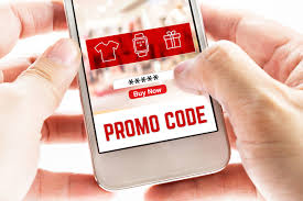 Strategies To Find Online Promo Codes That Actually Work ... Classicshapewear Com Coupon Bob Evans Military Discount Strategies To Find Online Promo Codes That Actually Work Bobs Stores Coupons Shopping Deals Promo Codes November Stores Coupons November 2018 Tk Tripps 30 Off A Single Clothing Item At Kohls Coupon 15 Off Your Store Purchase In 2019 Hungry Howies And Discount Code Pizza Prices Hydro Flask Store Code Geek App For New Existing Customers 98 Off What Is Management Customerthink Mattel Wikipedia How To Use Vans