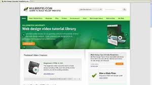 How To Get Your First Web Design Jobs. - YouTube View Freelance Web Design Jobs From Home Small Decoration Simple Ideas Contemporary On Beautiful Online Photos Decorating Best Designing Work Images How To Be A Designer Top At Graphic Pictures To Get Your First Web Design Jobs Youtube Office Inspiration