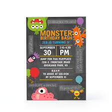 Birthday Invitation Templates Monster Birthday Party Invitations ... Birthday Monster Party Invitations Free Stephenanuno Hot Wheels Invitation Kjpaperiecom Baby Boy Pinterest Cstruction With Printable Truck Templates Monster Birthday Party Invitations Choice Image Beautiful Adornment Trucks Accsories And Boy Childs Set Of 10 Monster Jam Trucks Birthday Party Supplies Pack 8 Invitations