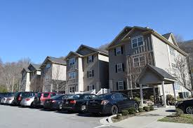 One Bedroom Apartments Boone Nc by The Exchange Apts Close To App Boone Nc Apartment Finder