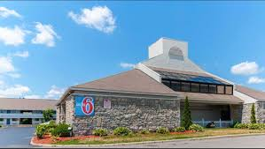 Motel 6 Detroit - Southgate Hotel In Southgate MI ($45+) | Motel6.com Motorway Service Areas And Hotels Optimised For Mobiles Monterey Non Smokers Motel Old Town Alburque Updated 2019 Prices Beacon Hill In Ottawa On Room Deals Photos Reviews The Historic Lund Hotel Canada Bookingcom 375000 Nascar Race Car Stolen From Hotel Parking Lot Driver Turns Hotels In Mattoon Il Ancastore Golfview Motor Inn Wagga 2018 Booking 6 Denver Airport Co 63 Motel6com Ashford Intertional Truck Stop Lorry Park Stop To Niagara Falls Free Parking Or Use Our New Trucker Spherdsville Ky Ky 49 Santa Ana Ca