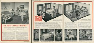 100 Modern Interior Design Magazine Machines For Living In How Technology Shaped A Century Of
