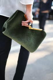 best 25 gold clutch bags ideas on pinterest beaded clutch gold