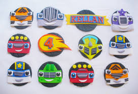 12 BLAZE And The MONSTER MACHINES Edible Fondant Personalized 80 Off Sale Monster Jam Straw Tags Instant Download Printable Amazoncom 36 Pack Toy Trucks Pull Back And Push Friction Jam Sticker Sheets 4 Birthdayexpresscom 3d Dinner Plates 25 Images Of Template For Cupcake Toppers Monsters Infovianet Personalised Blaze And The Monster Machines 75 6 X 2 Round Truck Edible Cake Topper Frosting 14 Sheet Pieces Birthday Party Criolla Brithday Wedding Printables Inofations For Your Design Pin The Tire On Party Game Instant