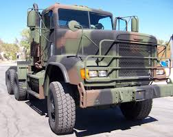 Basic Model US Army Truck Military Stewart Stevenson M1088 6x6 Semi Truck Youtube Tractor Trailer Pulling Bulldozer Moving Bizarre American Guntrucks In Iraq Stock Photos Images Alamy Hard Worker 1990 M931a2 Vehicles For 7 Used Vehicles You Can Buy The Drive Man Pulls Semitruck To Raise Money Military Families Kraz6446 With By Albahar 3docean Cariboo Trucks Hot Sale North Benz Quality Trucknorth Federal Tractor Unit Army Trailer Vehicle And Cars Owner Review Is The Okosh 8x8 Cargo A Good Daily