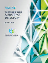 Membership & Business Directory 2017-2018 By Natalie Hemmerich - Issuu Schilli Transportation News 2010 Appendix B Web Based Survey Instrument And Distribution List Cp Secure Knowledge Management Lakeville Motor Express Tracking Impremedianet Cars Trucks Vans Diecast Toy Vehicles Toys Hobbies Primary Data Sources Making Count 2014 Indiana Logistics Directory By Ports Of Issuu Dga Consulting Blog Freight Management Canada Direct Direct Track Trace Shipping