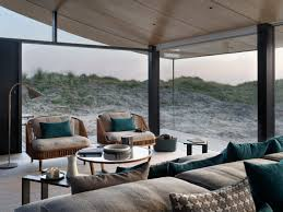 100 Pictures Of Interior Design Of Houses Luxdeco Top 50 Ers Of 2019 Tollgrd