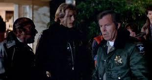 Halloween 1978 Michael Myers Kid by Michael Myers And Sheriff Brackett Odd Reactions Michael Myers Net