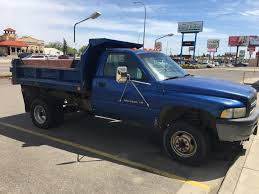 News | Prairie Federal Credit Union Dodge Dump Trucks For Sale Best Image Truck Kusaboshicom 1979 W400 4x4 Dually Diesel Youtube 1989 Red Ram D350 Regular Cab 28092377 Dodge Dump Rock Truck V10 The Farming Simulator 2017 Mods 1946 Shorty Very Solid From Montana Used 2001 3500 9 Flatbed Resting Place Boswell Farm 1947 Tote Bag For 2008 Ram 2 Door White Vin 3 3d6wg46a08g193913 Wfa32 Flickr V 10 Multicolor Fs17 Mods 5500 Top Car Release Date 2019 20 Wwwtopsimagescom