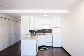 100 Studio House Apartments Photos And Video Of In East Lansing MI