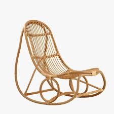 Our Striking Nanny Natural Rattan Rocking Chair From Sika Design Was ... Philippines Design Exhibit Dirk Van Sliedregt Rohe Noordwolde Rattan Rocking Chair Depot 19 Vintage Childs White Wicker Rocker For Sale Online 1930s Art Deco Bgere Back Plantation Wicker Rattan Arm Thonet A Bentwood Rocking Chair With Cane Back And Childrens 1960s At Pamono Streamline Lounge From The West Bamboo Lounge Sweden Stock Photos Luxury Amish Decaso