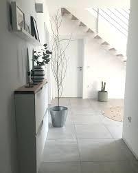 12 verschiedenes lager graue fliesen wohnzimmer