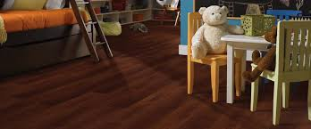 Benefits Installation Care Of Resilient Floors