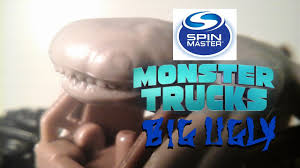 Fu Reviews Spin Master Monster Trucks Movie Big Ugly Die Cast Toy Fu ... Im A Scientist I Want To Help You Monster Trucks Movie Go Behind The Scenes Of 2017 Youtube Artstation Ram Truck Shreya Sharma Release Clip Compilation Clipfail Mini Review Big Movies Little Reviewers Bomb Drops On Rams Film Foray Znalezione Obrazy Dla Zapytania Monster Trucks Super Cars Movie Review What Cartastrophe Flickfilosophercom Abenteuerfilm Mit Jane Levy Trailer Und Filminfos Bluray One Our Views Dual Audio Full Watch Online Or Download