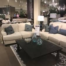 ashley homestore 21 photos 32 reviews furniture stores