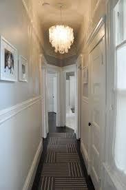 narrow hallway photos ideas decorating sophomore class dma