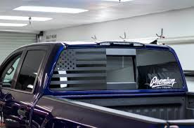 American Flag Rear Driver Window Decal (2016-2019 TITAN XD ... Vehicle Window Stickers Car Decals Bing Images Dandelion Flying Die Cut Vinyl Decalsticker For Laptop Metal Militia Skull Circle 9x9 Decalsticker Horse Mom Trailer Truck Decal Sticker Pinterest Unique 32 Examples Photography Mbscalcutechcom Rusk Racing Custom Motocross Graphics And Decals Thick Stickers Second Adment American Flag Die Cut Vinyl Window Decal Cars Semper Fi Back Auto Mustang Quarter Support Flag Matte Black With Thin Blue 52018 Wrxsti Premium Mule
