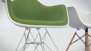 Vitra Eames Plastic Armchair DAW DAR DAX RAR 3D Model FBX C4D BLEND Suita Club Armchair By Vitra Stylepark Hal Studio Office Swivel Chair Park Hivemoderncom Buy The Dsw Eames Plastic Side Chair Dark Maple Base At Nest Daw In Our Design Shop Daw By In Our And Magnificent Bucket Lounge Ottoman Armchair Upholstered Utility Olimpo 10 Sierra Grey Jasper Morrison For Uk Louis Xx Protype Philippe Starck Edition Dar