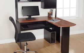 Black Writing Desk And Chair by Levv Computer Desk And Chair Set Best Chairs Gallery