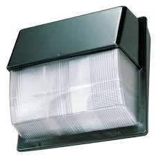 lithonia lighting acuity twp175mtbscwalpi metal halide wall