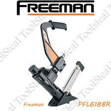 freeman nail staple guns ebay