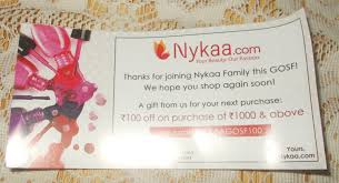 Coupons Nykaa : Modells Coupon Code 2018 Flipbeltbr Hashtag On Twitter Amazoncom Premium Lycra Runner Belt For Fitness Running Or Here Is A Coupon Code 15 Off All Items In The Shop Dinosaur Provincial Park Printable 40 Percent Pinterest Flipbelt Home Facebook Marathon Mom Discount Race Codes The Tube Wearable Waistband And Travel Accessory Money Fanny Pack Zippered Pockets So Valuables Are Secure Fits Largest Flip Angie Runs Vasafitnesscom Promo August 2019 10 Off W Vasa Coupons With Sd Wednesday Giveaway Roundup Campus Tmwear Codes