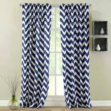 Blackout Curtain Liners Canada by Bed Bath And Beyond Drapes S Bed Bath Beyond White Blackout