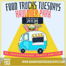 Food Trucks Tuesdays Haulover Park The Images Collection Of Is A Peel Based Specializing In Chimneys 13 Reasons You Want Food Truck At Your Next Party Thumbtack Miami Trucks Come To Hollywood Fl Plus Vice Burgers Crystal City Thursday 83117 Archives Fort Collins 8 Essential Eater Invasion Gardens Youtube Monday Young Circle Arts Park Potato Corner Design Kendall Doral Solution Hip Pops Dessert Word In Town
