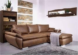 wohnzimmer ideen grau braun caseconrad