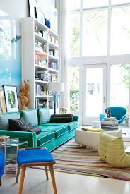 Brown And Teal Living Room Designs by Living Room Airy Living Room French Living Room Teal Living Room