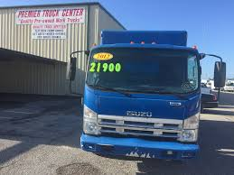 ISUZU SERVICE - UTILITY TRUCK FOR SALE | #1458 6 E Green St Weminster Md 21157 Property For Lease On Loopnetcom Service Is Our Signature Sttc By Tire Truck Centers Issuu Manager With Welcome To Youtube Midway Ford Center New Dealership In Kansas City Mo 64161 Lieto Finland November 14 2015 Lineup Of Three Used Volvo Oasis Fort Sckton Tx Tires And Repair Shop Fleet Care Services Commercial Truck Center Llc Sttc Competitors Revenue Employees Owler Company Profile Sullivan Auto
