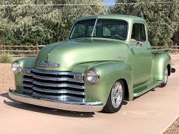 100 5 Window Truck Great 193 Chevrolet Other Pickups 3100 193 CHEVY TRUCK WINDOW