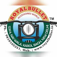 Verified Royal Bullet Accessories World Coupon Code | Promo ... 11lb Whey Protein 22lb Peanut Butter 58 Biolife Plasma Coupons March 2018 Allstarhealth Coupon Code Outdoor Emporium Costco Ifly Fit2b Health Information Network 5 Off Pony Cycle Coupon Code Promo Jan20 All Star Home Facebook Santas Village Season Pass St Louis Post Dispatch Asus Transformer Tablet Jo And Cass Deals Verified Royal Bullet Accsories World