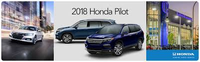 Honda New & Used Car Dealer - Serving Minneapolis, St. Paul ... Craigslist Used Trucks Mn Pleasing Cars For Sale San Diego And For By Owner Best Car 2017 Crapshoot Hooniverse Greenville Sc Reviews 2018 Www Phoenix Com Craigslist Flawless By In Honda New Dealer Serving Minneapolis St Paul Image Truck Kusaboshicom Cars Natrgwpcoentuploads201805craigslistmi 200 Will This 2013 Subaru Brz Turbo Blow You Away