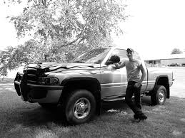 MY NECK IS RED, THE SKY IS BLUE, AND THE BED OF MY TRUCK WAS BUILT ... Five Top Toughasnails Pickup Trucks Sted Monster Truck Photo Album Little Boy Loves Monster Trucks Youtube Usa Offroad On Twitter Toyota Tundra Usaoffroadtrucks Big City Country Boy San Jose Food Trucks Roaming Hunger Estate Sale Services 4097503688 Roland Dressler Tailgate Art Truck Chevy 35 Best Somethin Bout A Mtm Lvadosierracom Boygirls Share Your Pics Cooking For The Southern Soul