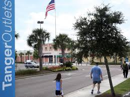 Everything Black Friday Shoppers Across S.C. Need To Know This ... New Charleston Harris Teeter Supermarket To Open By Years End 1633 Seloris Ct Sc 29407 Mls 16031047 Redfin Sarah Beth Durst Carolina Garrison View Topic Oct 11th Swrd Roper Mtn Westwood Plaza Retail Space Kimco Realty The Final Salute Kathleen M Rodgers Book Signing Archives Webb Hubbell Everything Black Friday Shoppers Across Need Know This Bn West Ashley Bnwestashley Twitter Camp Happy Days Barnes Noble Fair Events Nook Color Review Pursuitist