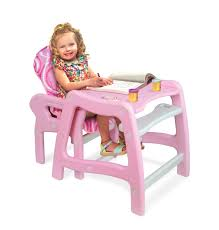 High Chair For Girls | Top Blog For Chair Review Young Woman Leaning On High Chair By Table With Glass Of Baby Shopping Cart Cover 2in1 Large Beautiful Woman Sitting On A High Chair In The Studio Fashion How To Plan Wonder Themed 1st Birthday Party First Elegant Young Against Red Stock Photo Artzzz Fenteer Nursing Cushion Women Kids Carthigh Business Sitting Edit Now Over Shoulder View Of Otographing Baby Daughter Stock Photo Metalliform 2104 Polyprop Classroom 121