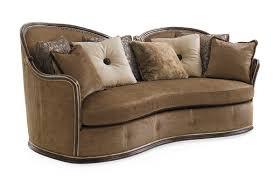 Marge Carson Sofa Ebay by Furniture Royal High End Furniture Marchella Carsona Collection