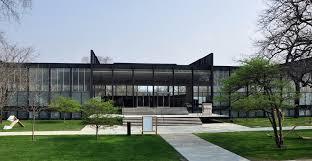 100 Van Der Architects 1956 In Architecture Wikipedia