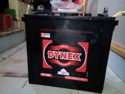 Exide Dynex Toll Tubular Battery With 36 Months Full Replacement ... Truck Camping Essentials Why You Need A Dual Battery Setup Cheap Car Batteries Find Deals On Line At New Shop Clinic Princess Auto Vrla Battery Wikipedia How To Use Portable Charger Youtube Fileac Delco Hand Sentry Systemjpg Wikimedia Commons Exide And Bjs Whosale Club 200ah Suppliers Aliba Plus Start Automotive Group Size Ep26r Price With Exchange Universal Accsories Africa Parts